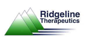 Ridgeline Therapeutics 300x