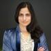 Ridhi Tariyal, Co-Founder and Chief Executive Officer, NextGen Jane
