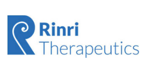 Rinri Therapeutics