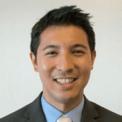 Rob Allen, Ph.D., Senior Associate, Regulatory Affairs, MCRA