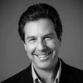 Robert Kieval, VMD, PhD, CEO, IMMR, Inc. (USA)