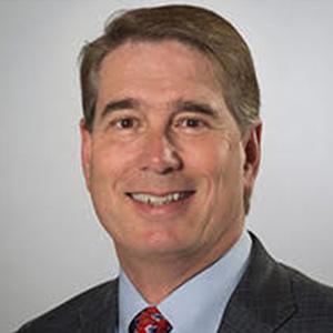 Robert Ward, CEO, Eloxx Pharma