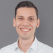 Rodrigo Hortega de Velasco, Venture Manager, Döhler Ventures 300x (1)