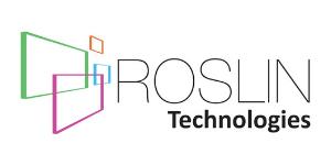 Roslin Technologies