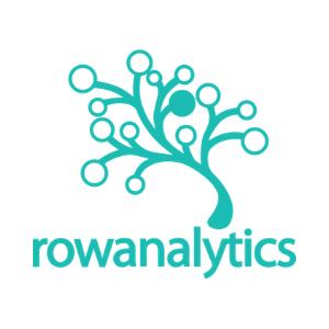 RowAnalytics 300x