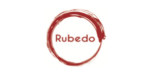 Rubedo Life Sciences 300x