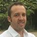 Ryan Shelton, CEO & Co-Founder, Photonicare