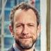 Søren Lemonius, Managing General Partner, Sunstone Life Science Ventures