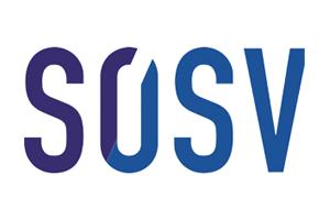 SOSV 300x