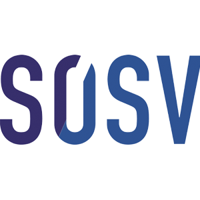 SOSV-1