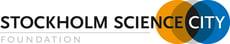 Stockholm Science City Foundation