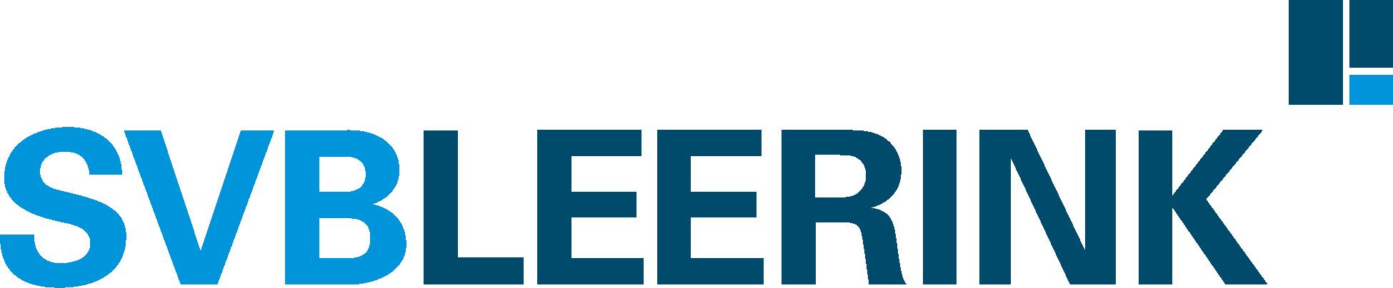 SVBLeerink_logo_Full-color_Preferred_RGB.png