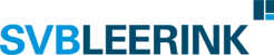 SVBLeerink_logo_Full-color_Preferred_RGB