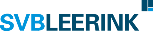 SVBLeerink_logo_Full-color_Preferred_RGB.png