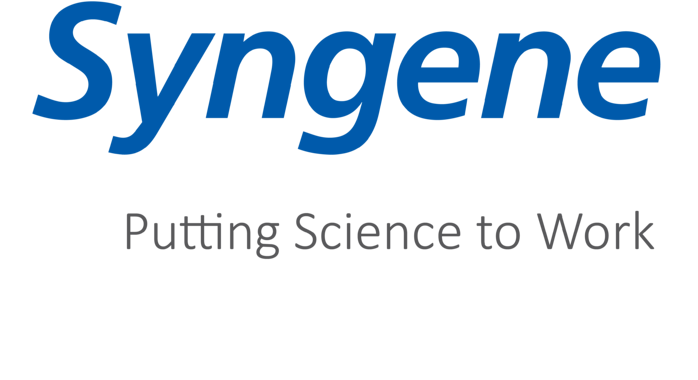 SYNGENE-LOGO-transparent-blue (1)-2