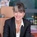 Sabine Dandiguian, Managing Partner, Jeito Life