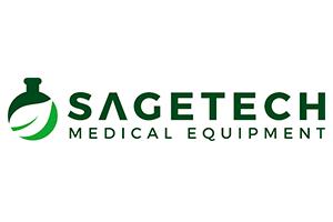 Sagetech 300x