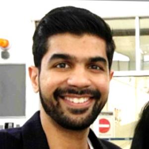 Sahil Kirpekar, Business Development, Licensing and Commercial Strategy, Otsuka Pharma