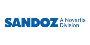 Sandoz International