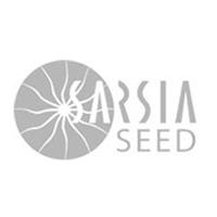 Sarsia Seed