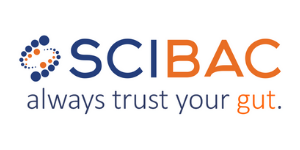 SciBac