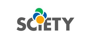 Sciety 300x150