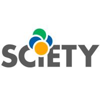 Sciety-1