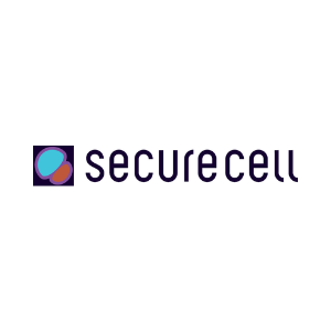 Securecell 300x