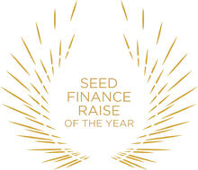 Seed Finance Raise