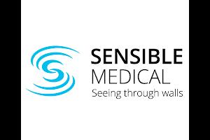 Sensible Medical 300x
