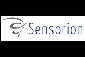 Sensorion 300x