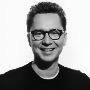 Sergey Young, Founder, Longevity Vision Fund