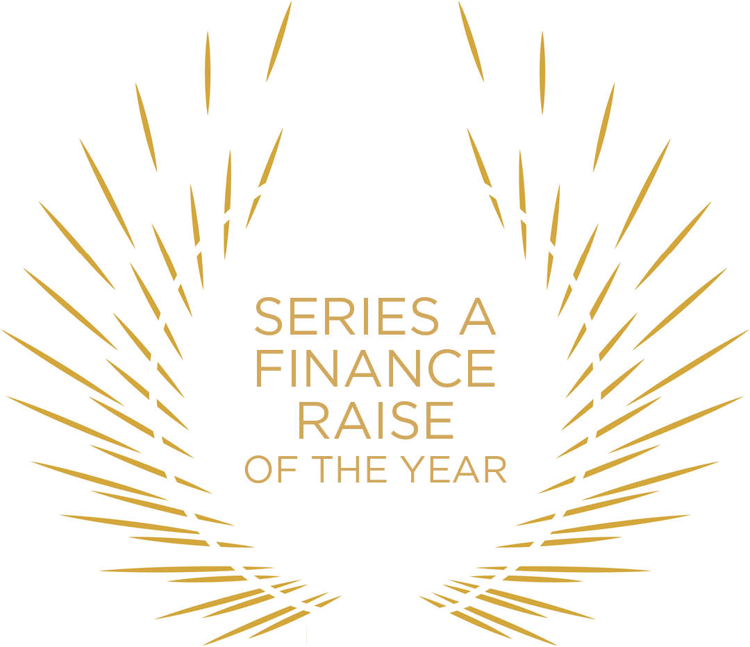 Series A Finance Raise of the Year