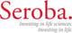 Seroba+Logo+Small+Digital+Use