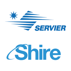 ServierSHire-01
