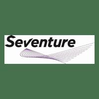 Seventure-01