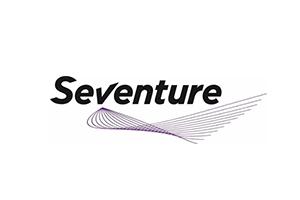 Seventure-1