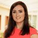 Sharon Cunningham, Co-Founder & CEO, Shorla Pharma