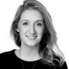 Sharon Smyth, Head of Marketing, Standard Life Ireland 300x