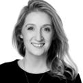 Sharon Smyth, Head of Marketing, Standard Life Ireland