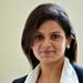 Shiti Rastogi-Manghani, Co-Founder and CEO, BreatheHappy