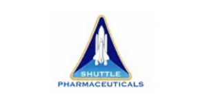Shuttle Pharmaceuticals