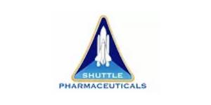 Shuttle Pharmaceuticals
