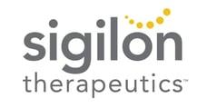 Sigilon-Brand-GrayLogoTM-WhiteBG-100319