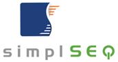 SimplSeq, Inc.