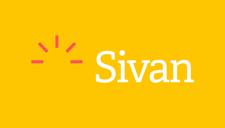 Sivan 300x-1