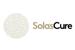Solascure 300x