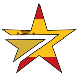 Spain-1