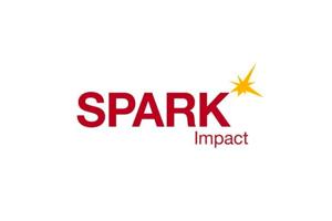 Spark Impact 300x