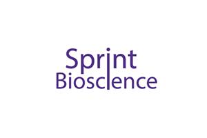 Sprint Bioscience 300x